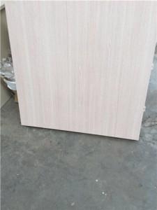 烟台木纹铝板